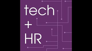 HR and Technology - What does that mean for small businesses