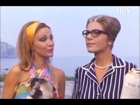 Ischia operazione amore   1966