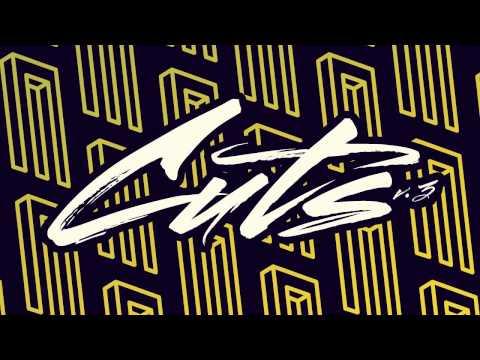 DJ Sneak - Gangster Steppin (Magnetic Cuts V.3)
