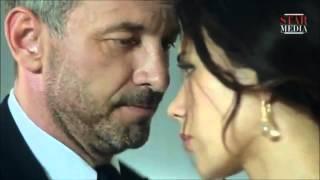 Клип из кс Влюбленные женщины  Новая версия  Максим Дрозд, Екатерина Климова