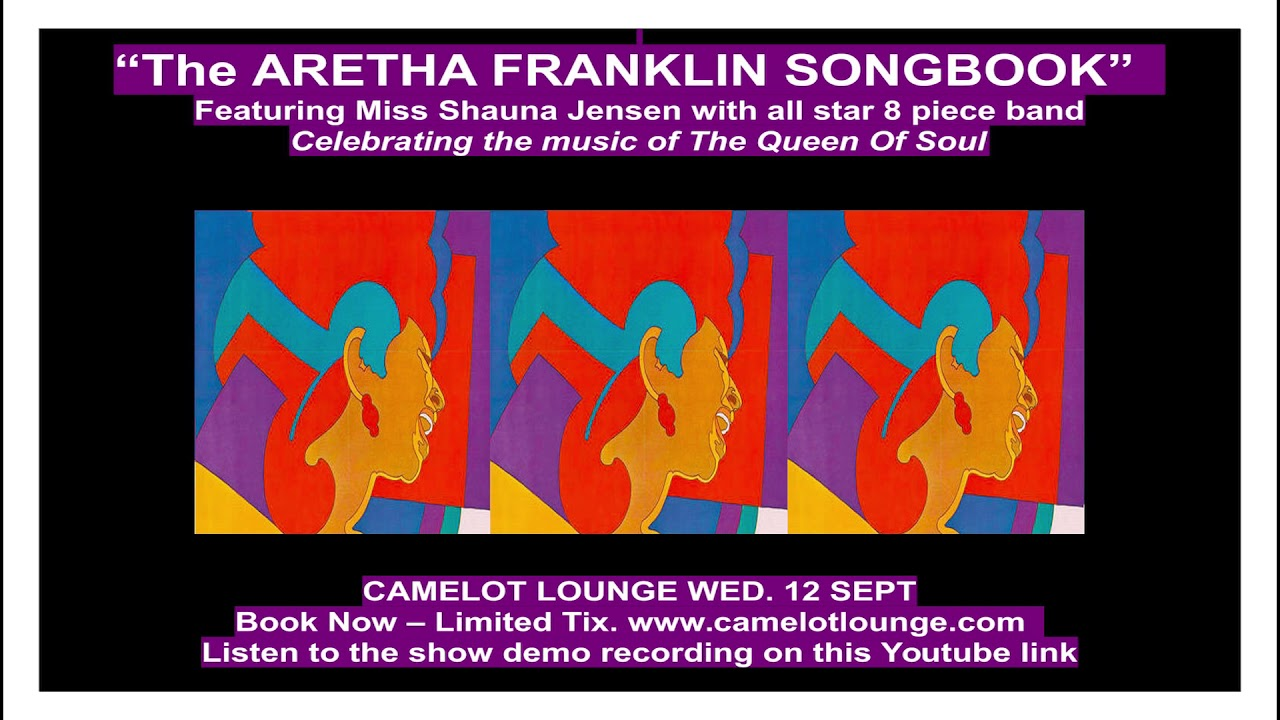 Camelot Lounge | Deep In the Heart of Industrial Marrickville
