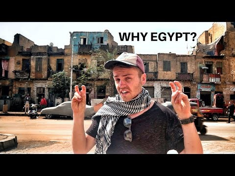 Disappointed in EGYPT. 🇪🇬خاب ظنى فى مصر