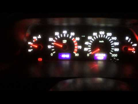 Тюнинг панели приборов ВАЗ 2114 - YouTube: http://www.youtube.com/watch?v=L4Nmif2JX4g