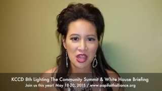 8LTC Video Testimonial - Larissa Lam