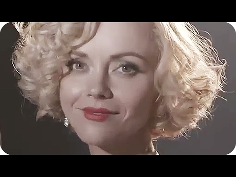 Thumbnail: Z: THE BEGINNING OF EVERYTHING Season 1 TRAILER 2 (2017) Christina Ricci Amazon Series
