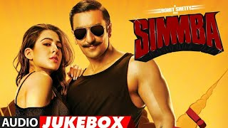 Full Song: Simmba Theme 2 | Ranveer Singh, Sara Ali Khan | Tanishk Bagchi New Song 2019