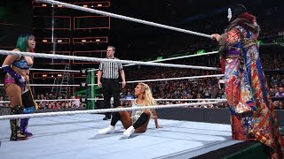 6 Luchadores que Regresaron a WWE para Ayudar a Ganar a Otros Luchadores -Parte 2-