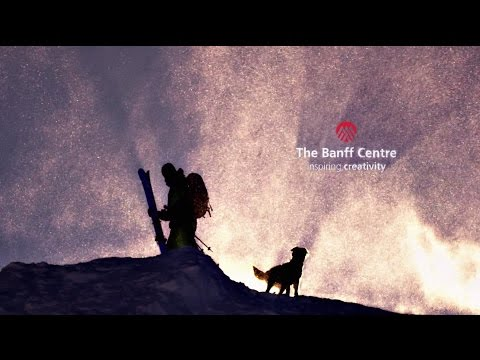 2014/2015 Banff Mountain Film Festival World Tour (Canada/USA)
