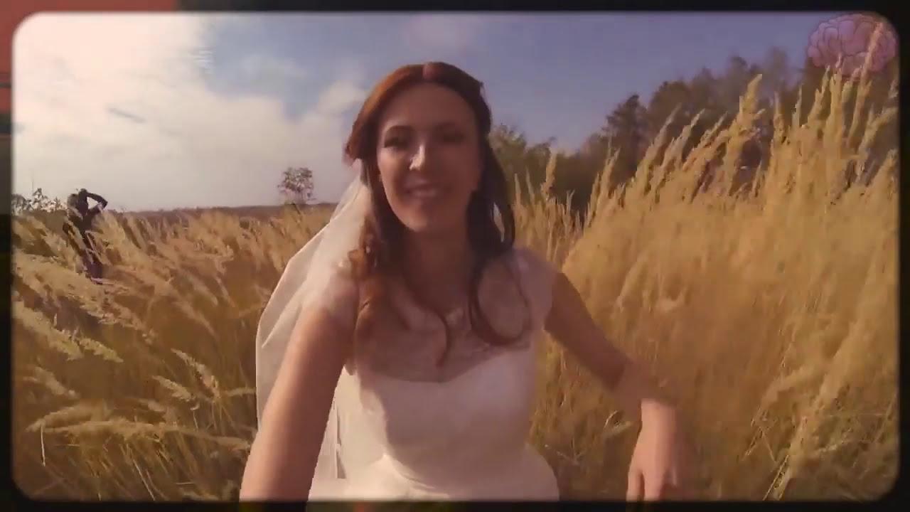 telki-zhenih-napilas-i-pryamo-na-svadbe-trahnul-nevestu-porno