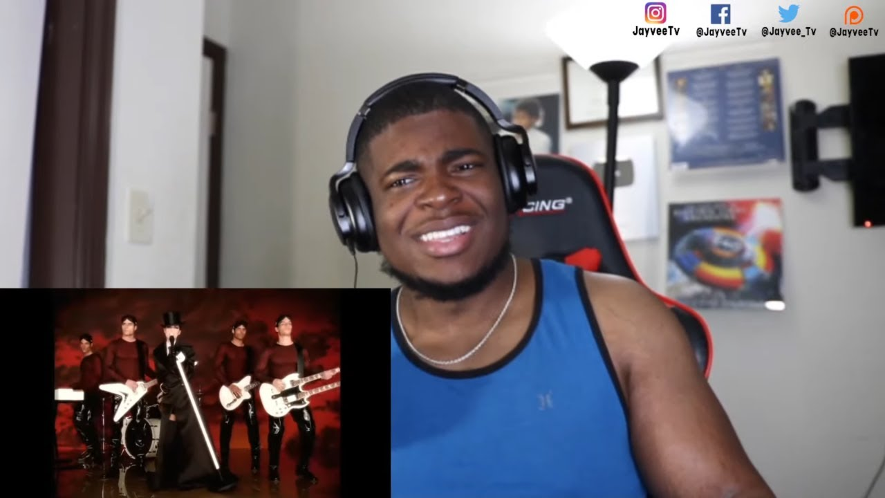 Download NO SHE DIDN'T!!| Shania Twain - Man! I Feel Like A Woman (Official Music Video) REACTION