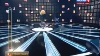 "Алла Пугачева ""Просто""(шоу""Артист"",05.09.14)"