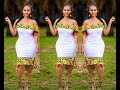 Latest Fashion Styles Dresses : Beautiful Ankara Styles For You