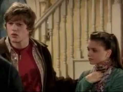 Maddie And Casey Scenes 1-18-06