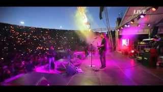 Antso - Ambondrona extrait ''Eto @ tanàna'' Live Coliseum 2014 thumbnail