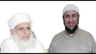 كشف افتراءات مفتي الأباضية الخليلي حول شيخ الإسلام ابن تيمية ج1 HD