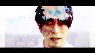 NHK「みんなのうた」6-7月放送曲としてOA中の話題曲「こころ」のMusic V...