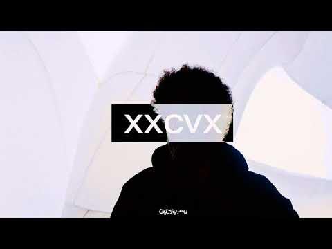Justin Timberlake - Supplies (XXCVX Remix)