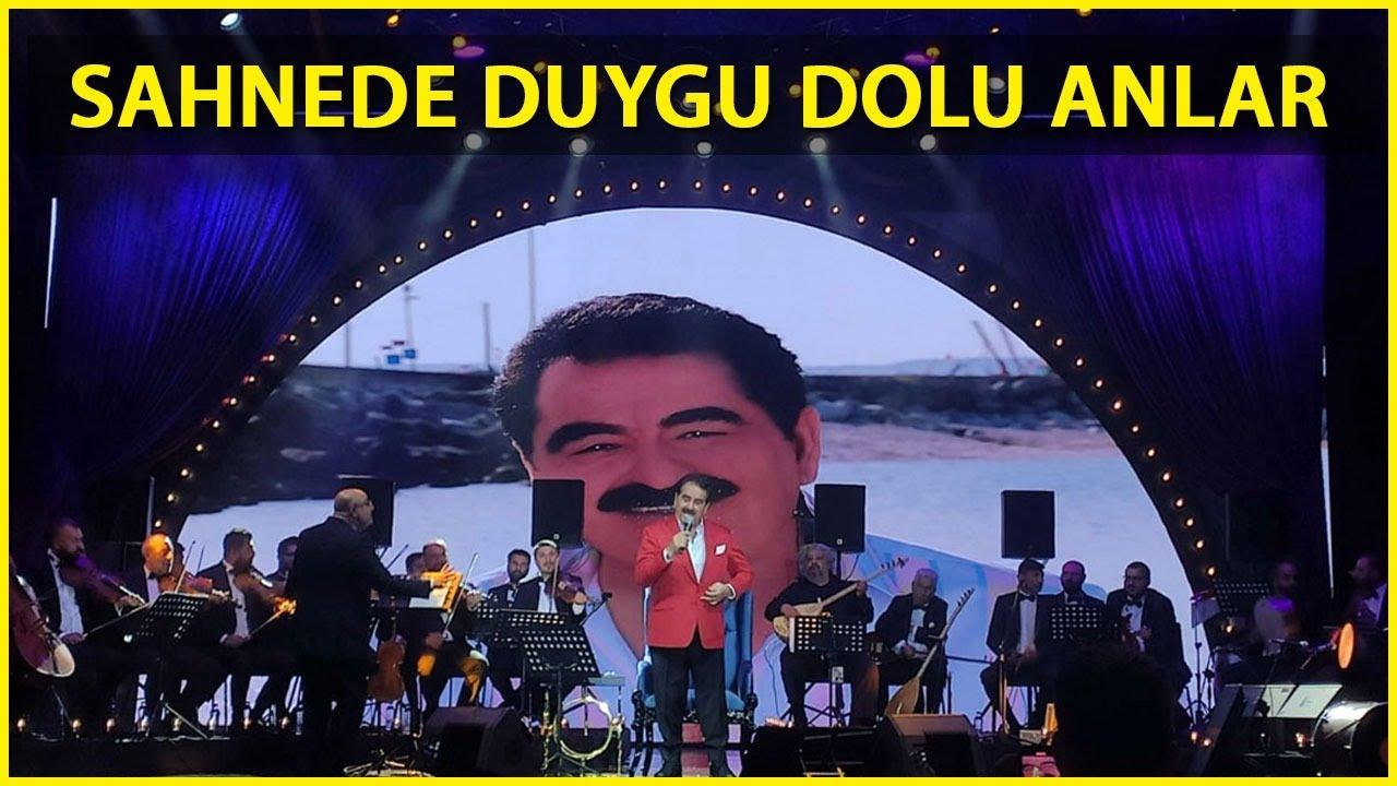 Download İbrahim Tatlıses'ten 12 yıl aradan sonra ilk konser