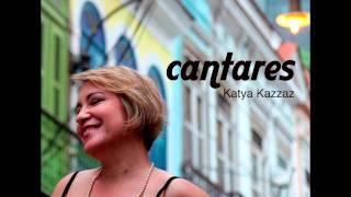 KATIA KAZZAZ - DERRADEIRA PRIMAVERA (Tom Jobim/Vinícius de Moraes)