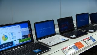 Video Laptop Buying Guide | Consumer Reports download MP3, 3GP, MP4, WEBM, AVI, FLV Juli 2018