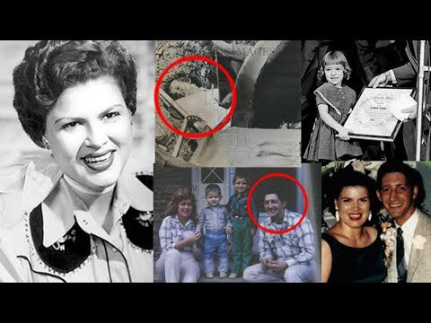 Unknown Surprising Facts About Patsy Cline || Pastimers