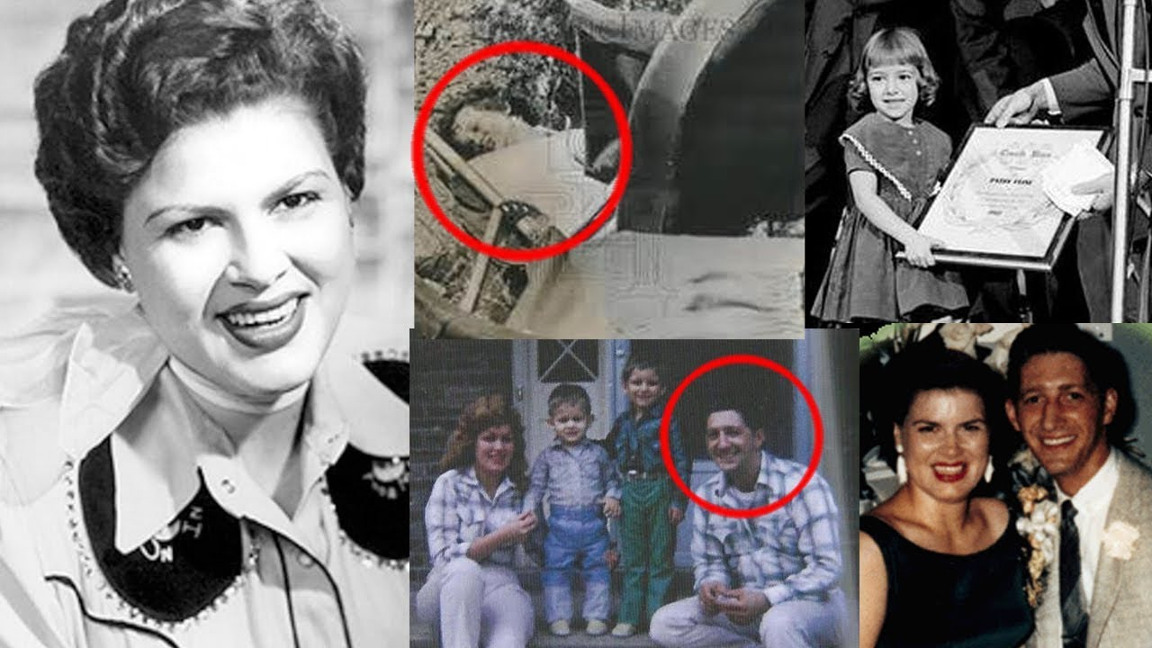 Unknown Surprising Facts About Patsy Cline Pastimers Youtube
