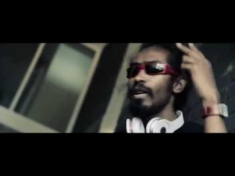 O.B.F feat. Mr WILLIAMZ - POORMAN LIFE