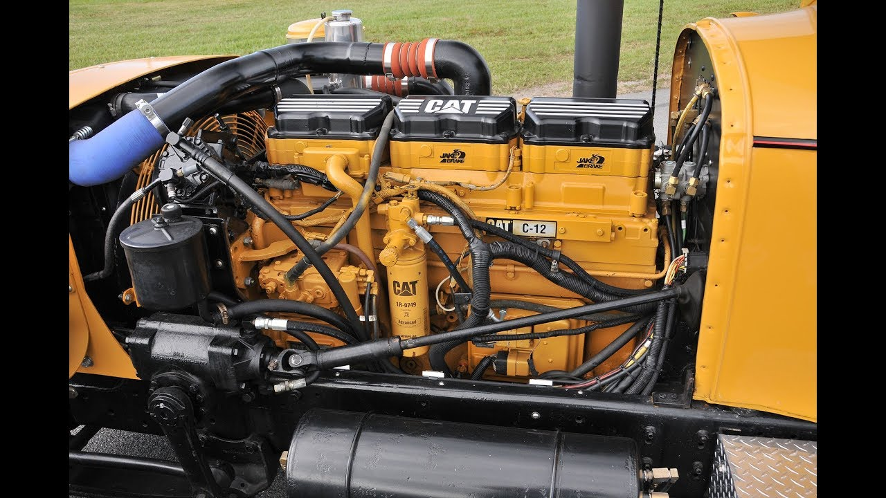 10 of the greatest diesel engines ever youtube 10 of the greatest diesel engines ever sciox Choice Image