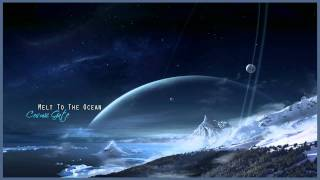 【HD】Trance: Melt To The Ocean (Midnight Remix)