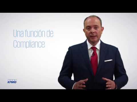 ¿Qué es Compliance?  Cap. 1