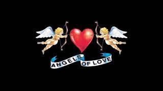 Angels of Love - Timo Maas & Deep Dish - Diamonds are a girl's best friend @ Metropolis 05.01.2004