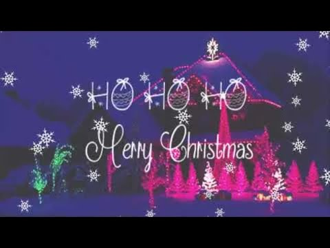 Best Upbeat Christmas Music - Christmas Non Stop Medley Songs 2019  Album 20  - YouTube