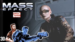 Mass Effect 2 - Tempers Flare - Part 30