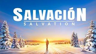 Película cristiana completa en español 2018 |