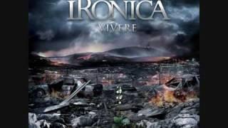 iRonica - reflections