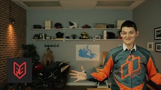 Top Motorcycle Jackets Under $200