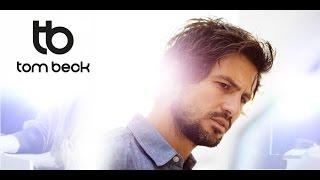 Tom Beck - Ohne Dich Schlaf Ich Heut Nicht Ein