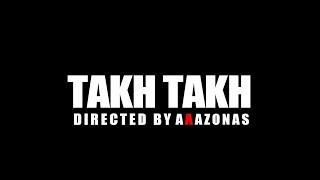 Τάκης Τσουκαλάς - Tάκη Τάκη ft. DJ Snake, Selena Gomez, Ozuna, Cardi B | ΑΛΑΖΟΝΑS