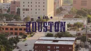 Destination Guide to Houston | Texas | USA