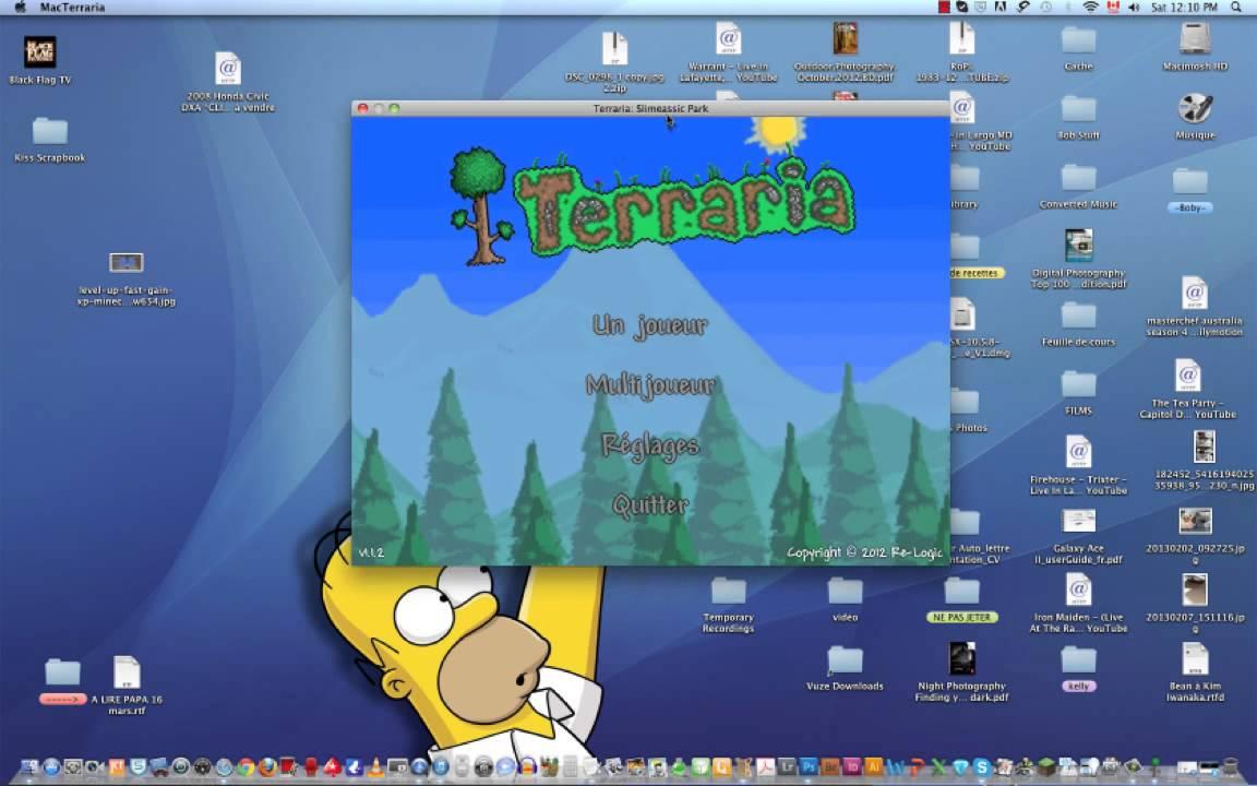 terraria 1.1 2 free download mac