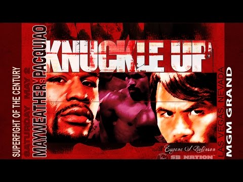 Knuckle Up #367: The Boxing Emperor's No Clothes, Post WW2 Fails + Jon Jones' Delicious Failings