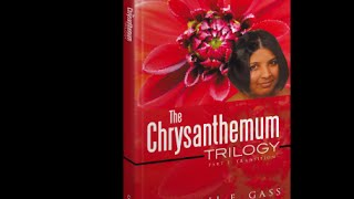 The Chrysanthemum Trilogy, Part 1, Transition