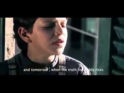 I weep over sham ابكي على الشام  عمران البقاعي