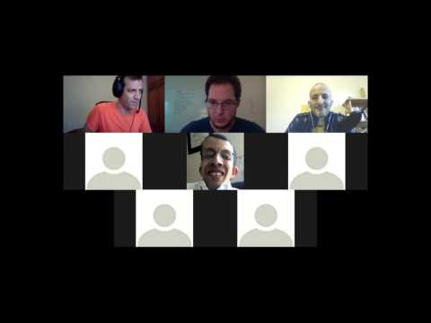 Cody Butler Guest Call With Prospecting On Demand