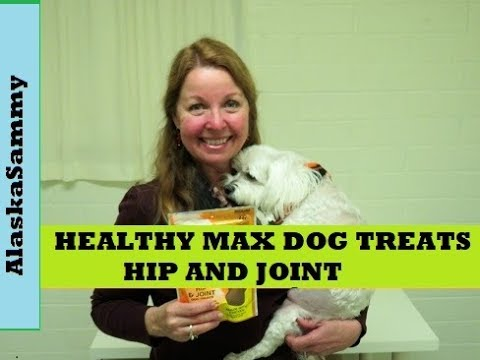hip-and-joint-dog-treats-by-healthy-max