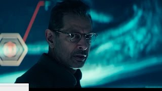 Independence Day 2 Resurgence | official trailer US (2016) Roland Emmerich Liam Hemsworth