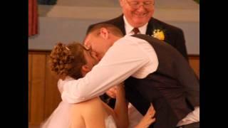 Mark & Jamie's Wedding 2011