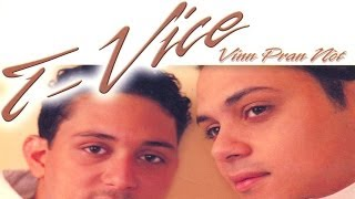 T-Vice - Vinn Pran Not (Full Album)