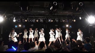 CoverGirls(カバガ)のオリジナル曲、1~74曲目までを発表順にメド...