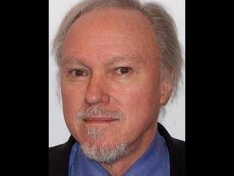 Interview w/ Joe Cobb - Libertarian - US House candidate - Arizona - District 7